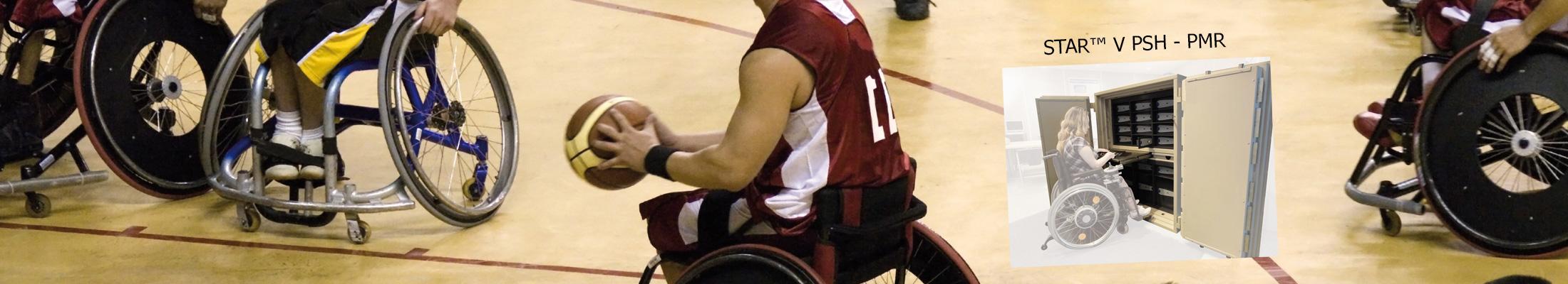 valoriser avec handicap pmu